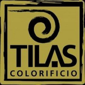 T.I.L.A.S. Colorificio