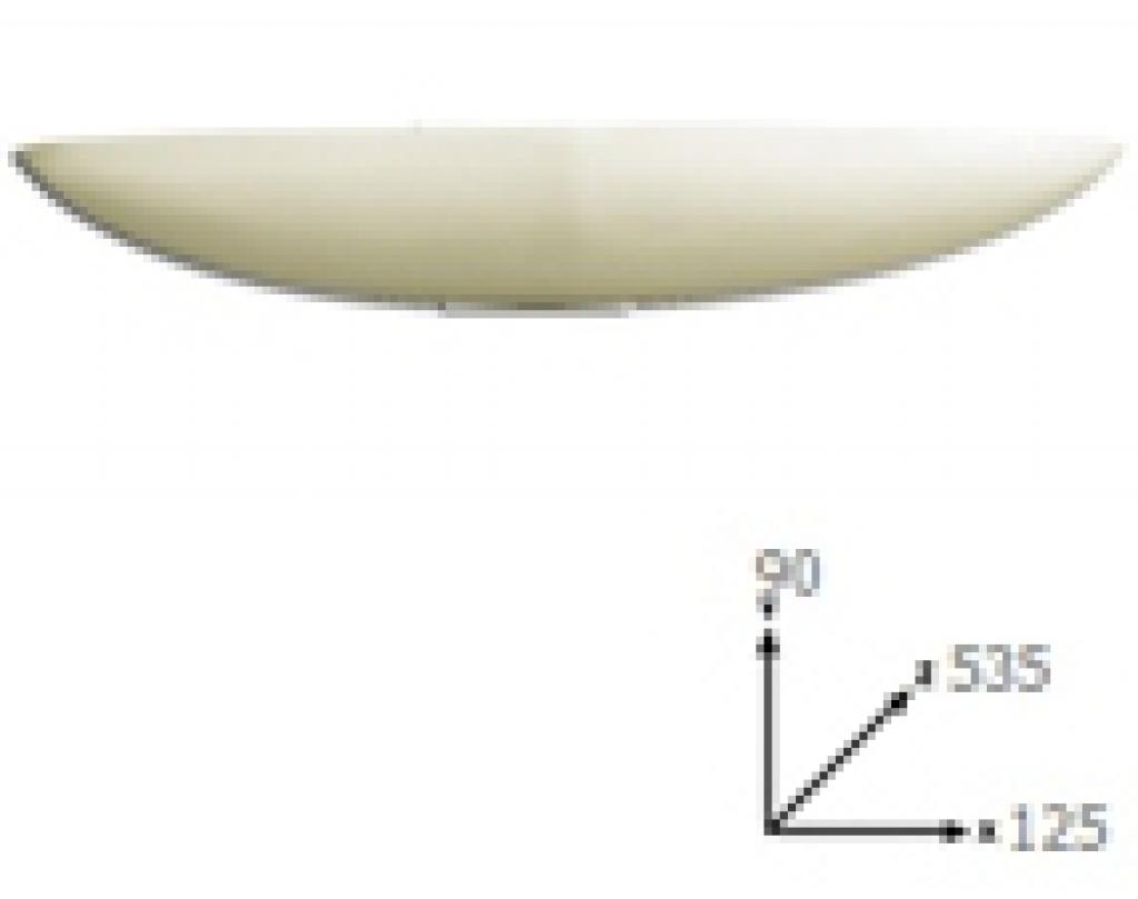 Светильник декоративный № 114
