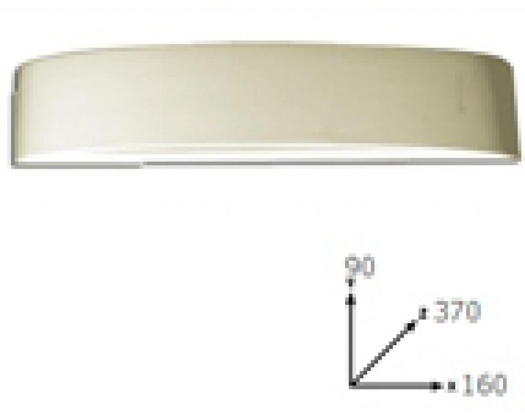 Светильник декоративный № 116