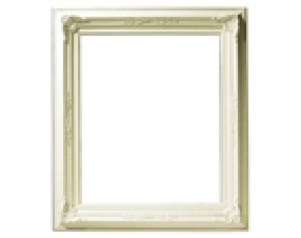 Рама для зеркала М866
