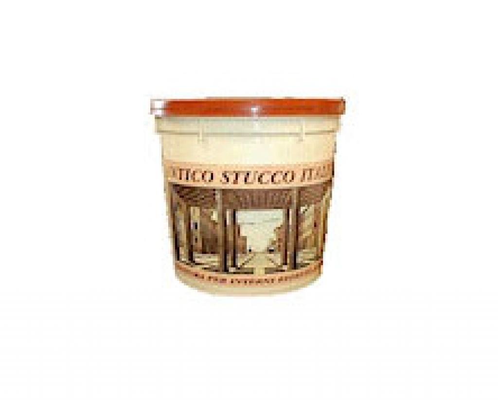 Antico Stucco Italico (база)