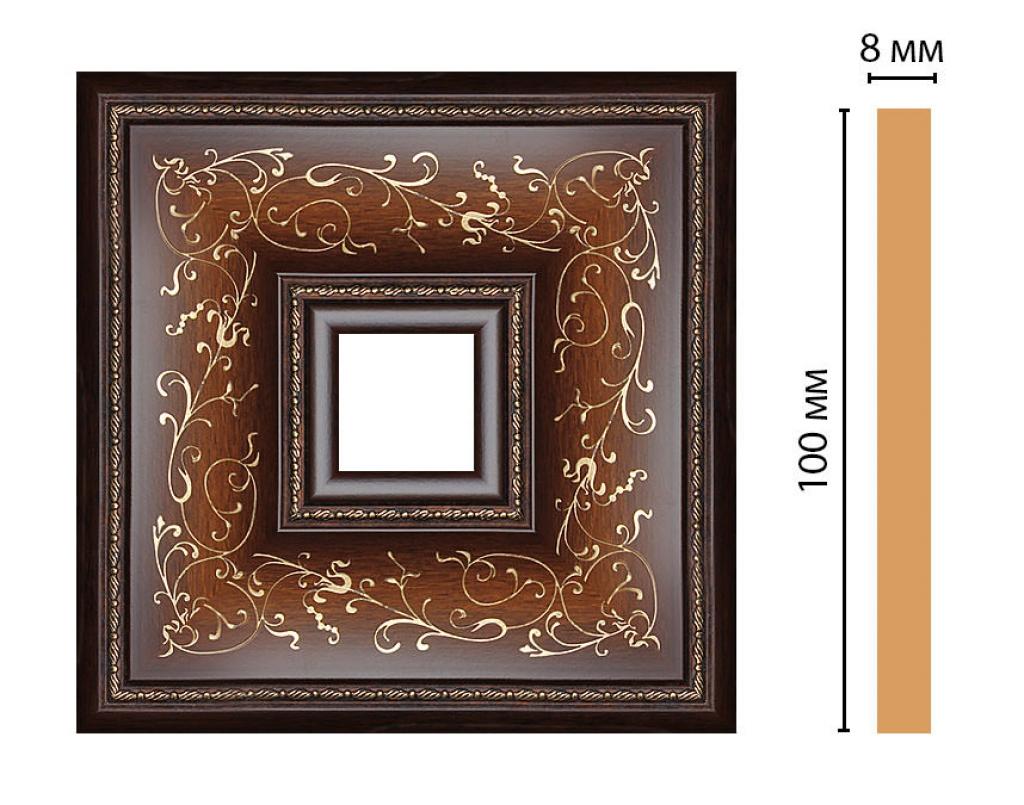 Вставка цветная DECOMASTER 188-2-51
