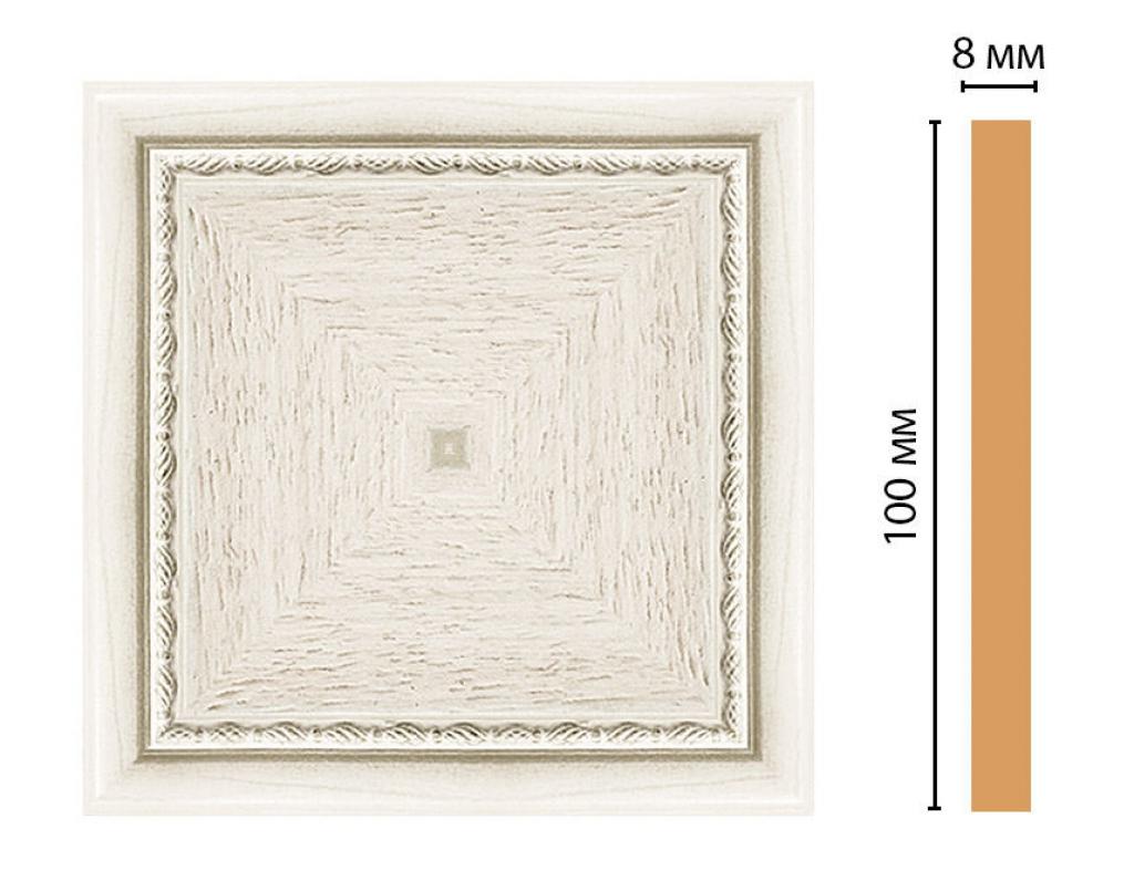 Вставка цветная DECOMASTER 185-2-15