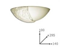 Светильник декоративный № 106