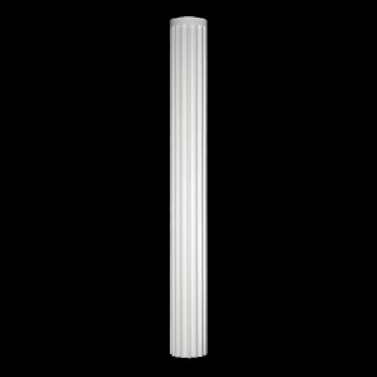Ствол колонны 1.12.010