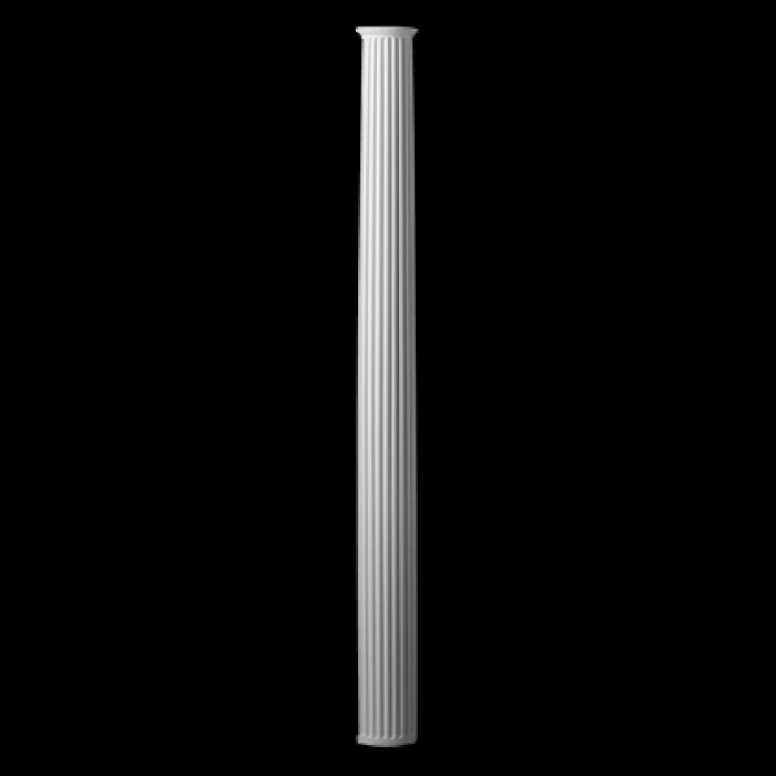 Ствол колонны 1.16.080