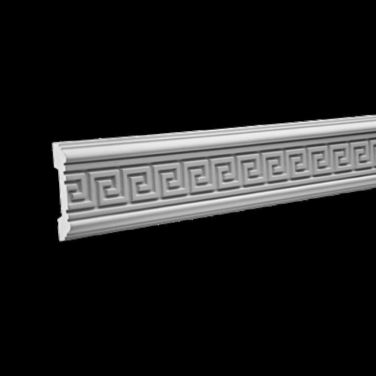 Молдинг с орнаментом FLEX 1.51.311
