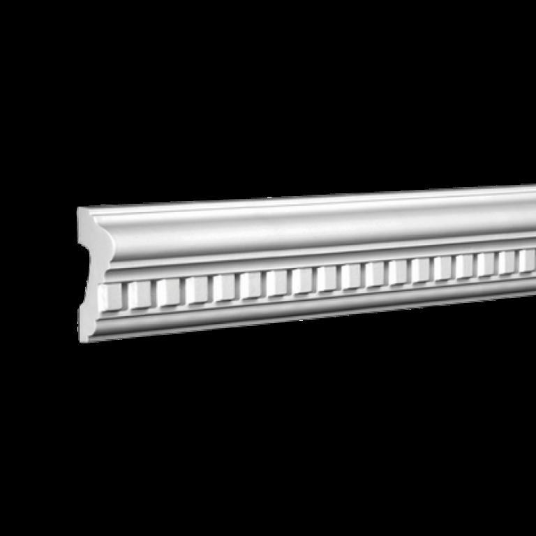 Молдинг с орнаментом FLEX 1.51.318