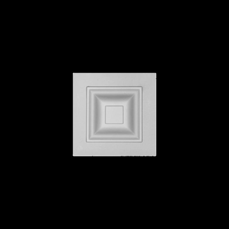 Квадрат 1.54.001