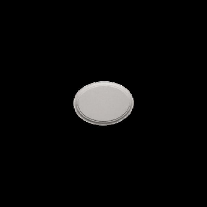 Обрамление дверного проема 1.54.007