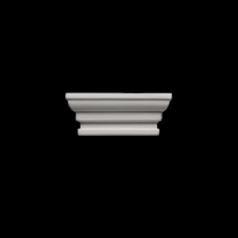 Обрамление арочного проема 1.55.003