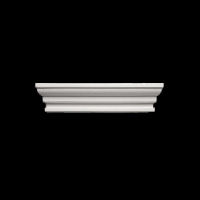 Обрамление арочного проема 1.55.004