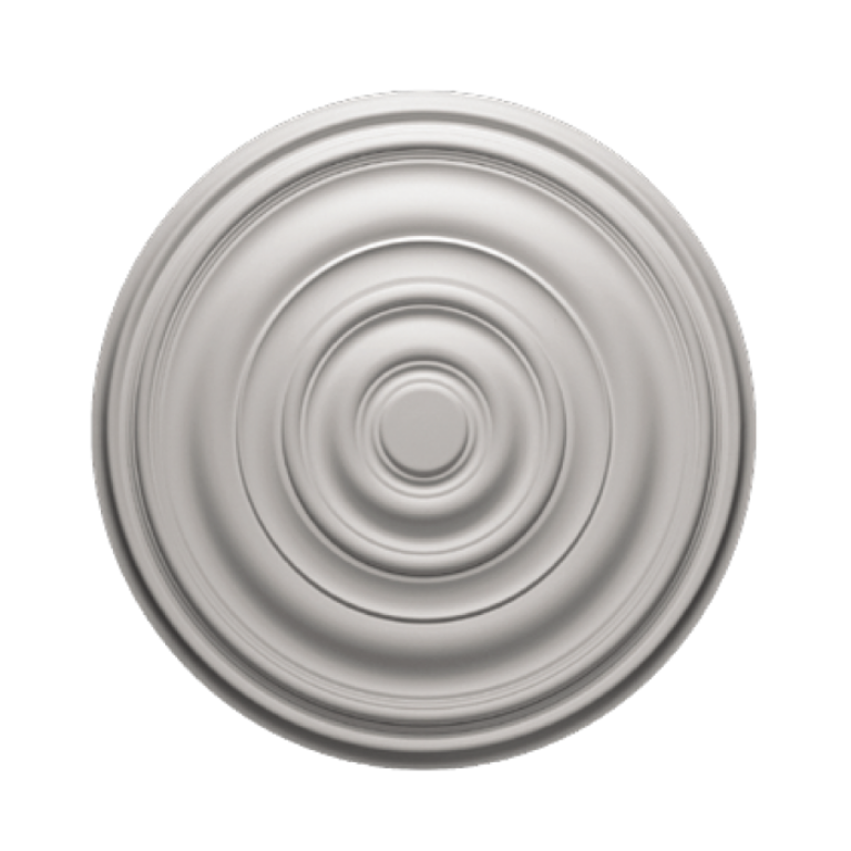 Розетка потолочная 1.56.018