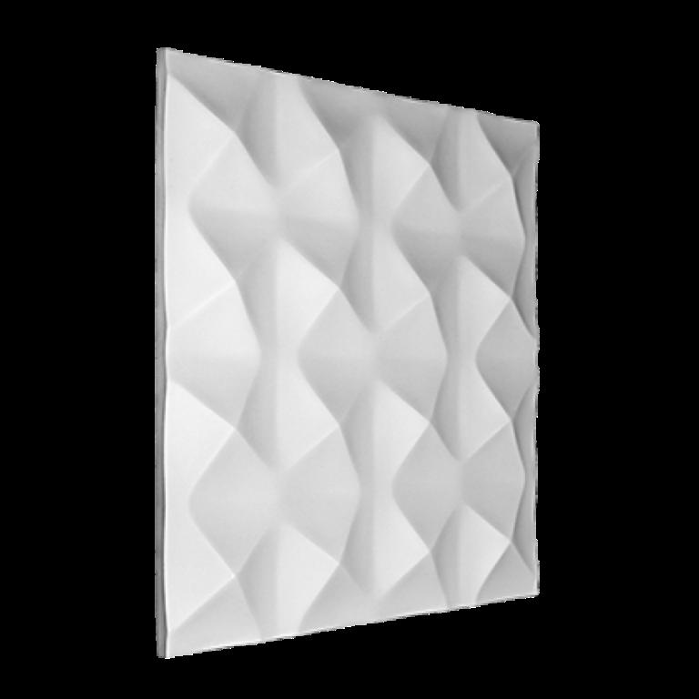 Декоративная панель 1.59.003