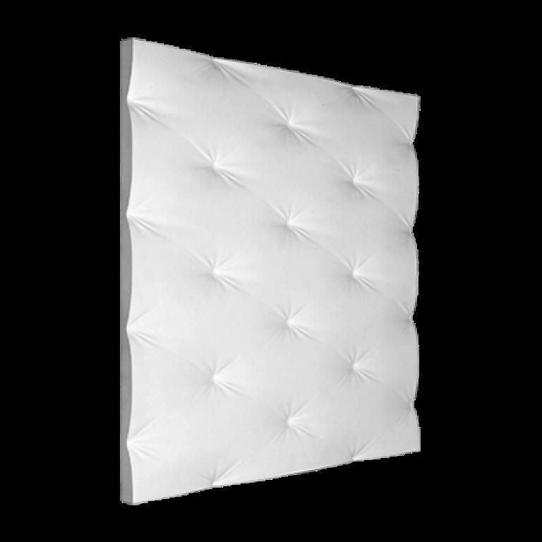 Декоративная панель 1.59.004