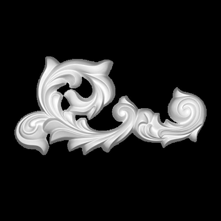 Орнамент 1.60.123