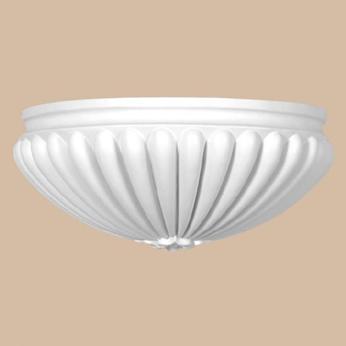 Светильник декоративный DECOMASTER DA-504