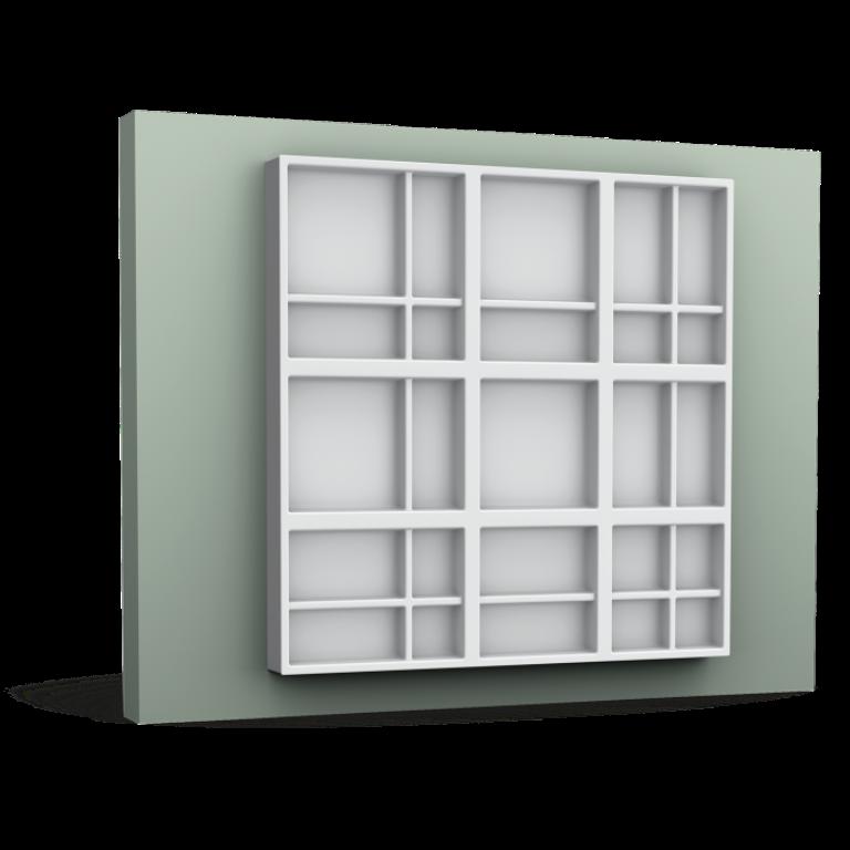 W104 KILT Декоративная панель