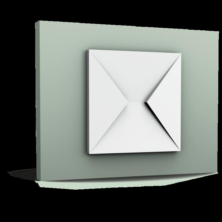 W106 Envelop Декоративная панель