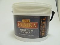 ATF Etnika (Argento Etnico)