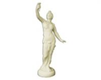 Статуя L9001