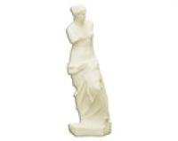 Статуя L9002