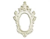 Рама для зеркала M861