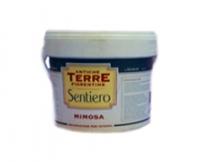 ATF Sentiero (база Mimosa)