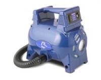 Турбинный компрессор TMR55 (Италия)