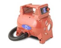 Турбинный компрессор TMR80 (Италия)